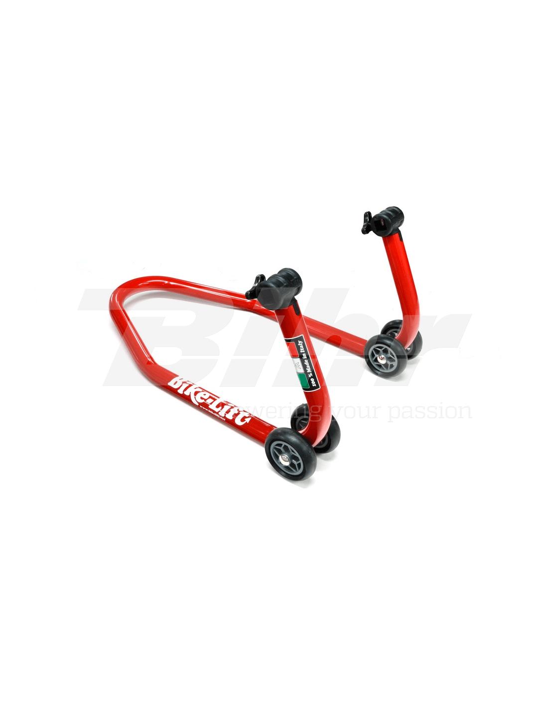 Stand delantero a la horquilla Bike-Lift FS-10 aa9f17a117ee