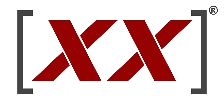 XX DOBLE